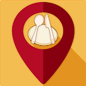 Restaurants Finder