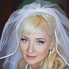 Wedding photographer Svetlana Elena (Fotessa). Photo of 05.02.2013