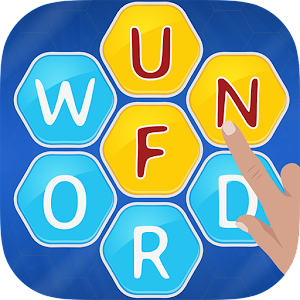 Wordaholic for PC and MAC