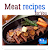 Meat Recipes file APK for Gaming PC/PS3/PS4 Smart TV