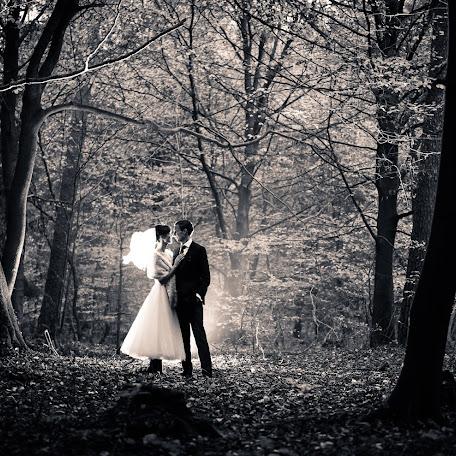 Hochzeitsfotograf Heiko Schmidt (schmidt). Foto vom 27.11.2014