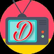 Darwesh TV