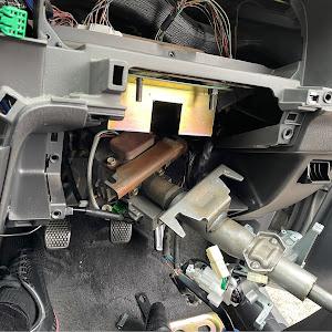 アルト HA23Vのカスタム事例画像 雅さんの2021年06月16日01:58の投稿