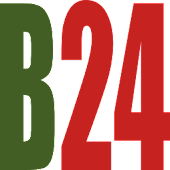 Biafra 24 Radio News