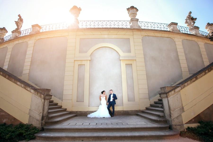 Wedding photographer Constantine Gololobov (gololobov). Photo of 01.03.2017