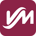 ValuMarket icon