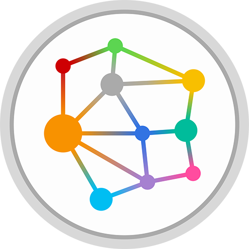 Coinomi Wallet :: Bitcoin Ethereum Altcoins Tokens Icon
