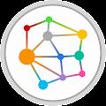 Coinomi Wallet :: Bitcoin Ethereum Altcoins Tokens download