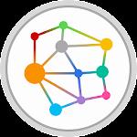 Coinomi Wallet :: Bitcoin Ethereum Altcoins Tokens 1.13.3