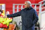 Wedstrijd tegen Antwerp krijgt nog staartje voor José Mourinho: zijn schuld dat er te laat werd afgetrapt