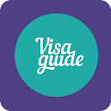 Visa Guide - For Travelers icon