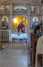 "Photo: Turda - Str. Dacia, Nr.2 - Biserica Greco Catolică cu hramul ""Maria, Regina  Păcii si a Sfântului Rozar"" -  2018.06.23"