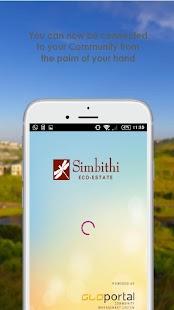 Simbithi - náhled