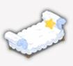 雲さんチェア