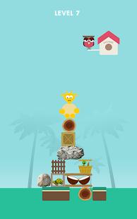 Jackanapes-balancing-monkey 17