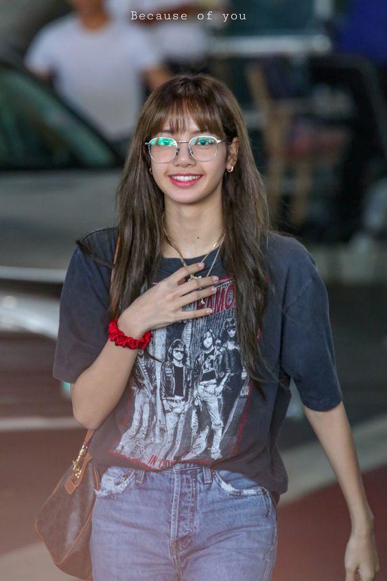 lisa glasses 34