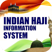 Indian Haji Information system