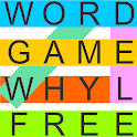 Word Search Games PRO icon