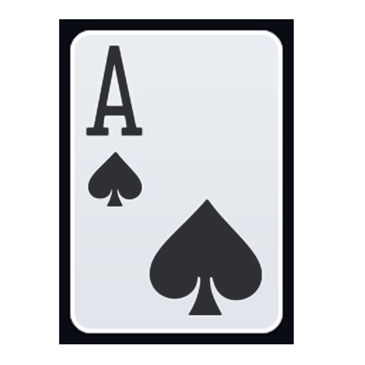 Call Break Card Game (game)