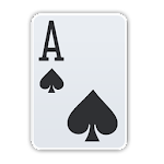 Call Break Card Game Icon