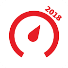 Avira Optimizer - Cleaner and Battery Saver icon