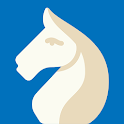 Chess Time Live - Free Online Chess icon