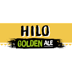 Hilo Golden Ale