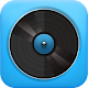 Mp3 Music Player Download on Windows