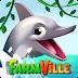 FarmVille: Tropic Escape, Free Download