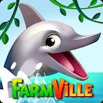 FarmVille: Tropic Escape 1.36.1483 (Mod)