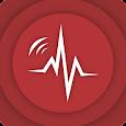 SafeLiveAlert - Alerta Sísmica