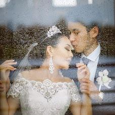 Wedding photographer Abzal Shomitov (Abzal). Photo of 21.08.2017