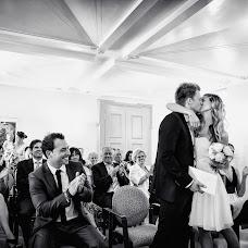 Wedding photographer Gökhan Orhan (goekhanorhan). Photo of 31.01.2014