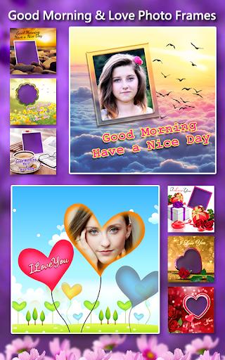mod Photo Frames  screenshots 1