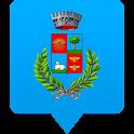 MyAlàDeiSardi icon