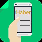 iHaber - Akıllı Haberler