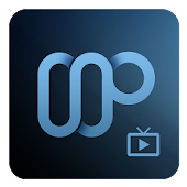 MPTvScheduler - Live TV