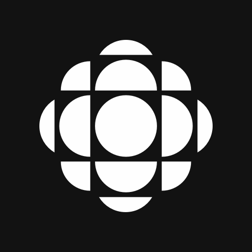 CBC Sports: The Best in Canadian Sports