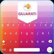 Easy Gujarati Typing -English to Gujarati Keyboard