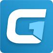 G1.Net icon