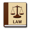Law App: United States Code, Acts, Constitution… icon
