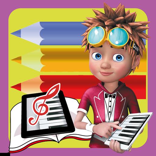 Piyano | Danik APK