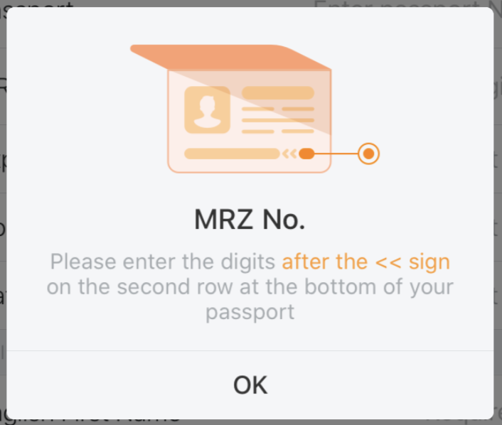 MRZ No.