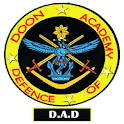 Doon Academy of Defence icon