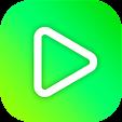 Algar Telec.. file APK for Gaming PC/PS3/PS4 Smart TV