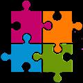 D'Smart: Picture Puzzle Epic