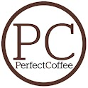 Perfect Coffee icon
