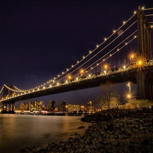 NYC 14Nov15-17NoC.jpg