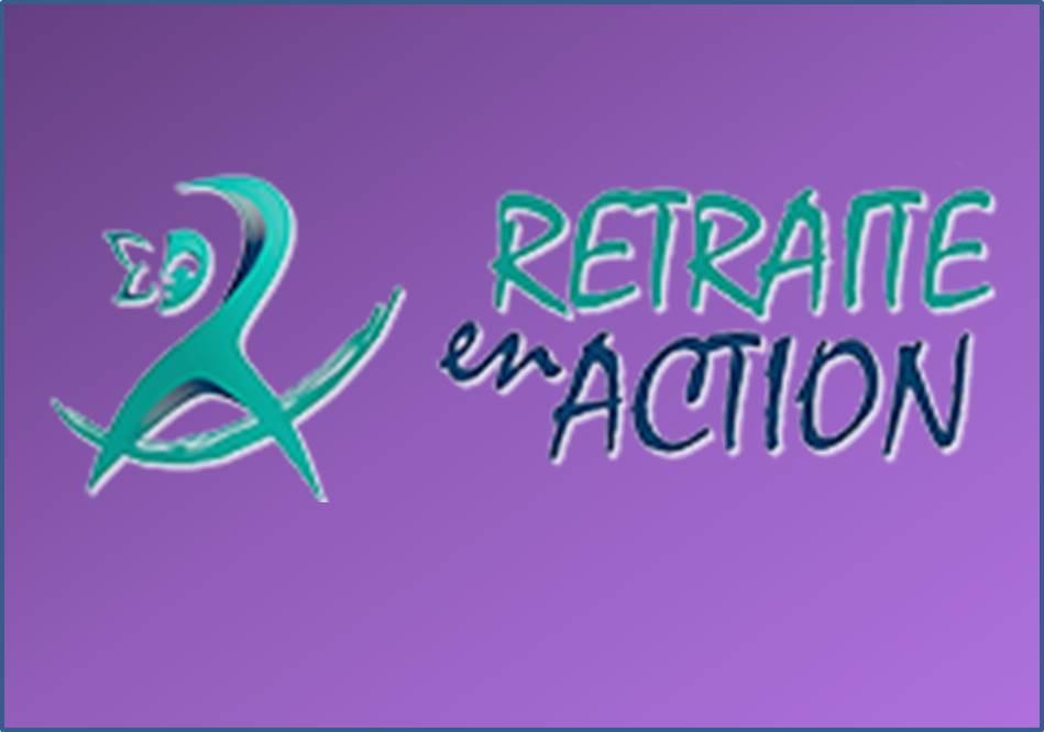 Retraite en Action