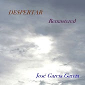 Despertar (Remastered)
